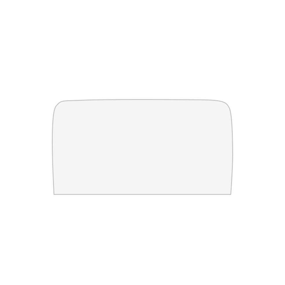 Giá Màn hình kính cường lực Bảo Vệ Máy Tính Bảng Bảo Vệ thép kính cho GPD WIN 2 Dán Cường Lực