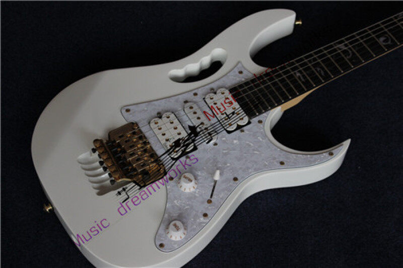 China Firehawk Electric Guitar Ib Z7 Vhot Selling High Quality Beautiful Many Colors To Choose From Malaysia