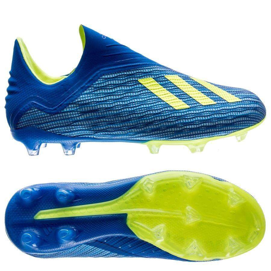 b53a4f12f Adidas Men s Football Shoes price in Malaysia - Best Adidas Men s ...