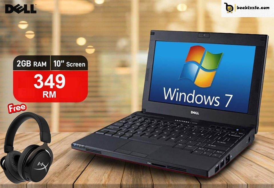 Dell Products & Accessories at Best Price in Malaysia | Lazada