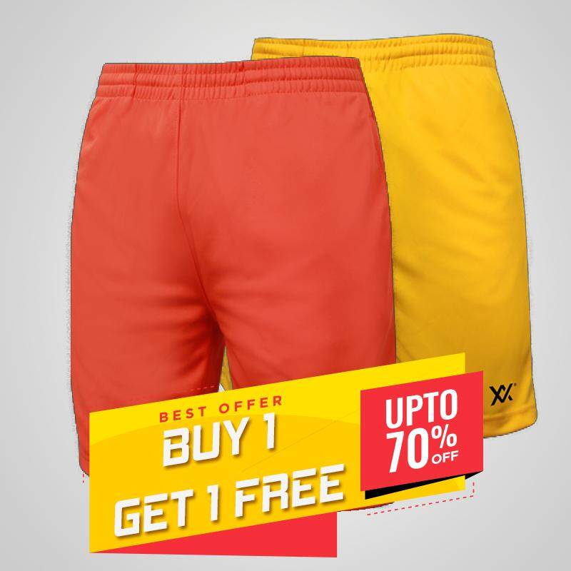 a961e35fe4a0 Boys  Sports Pants - Buy Boys  Sports Pants at Best Price in ...