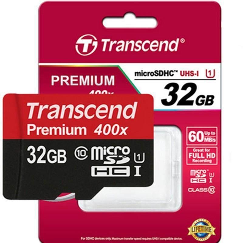 Thẻ nhớ siêu nhanh 64GB Micro SD Class 10 Original
