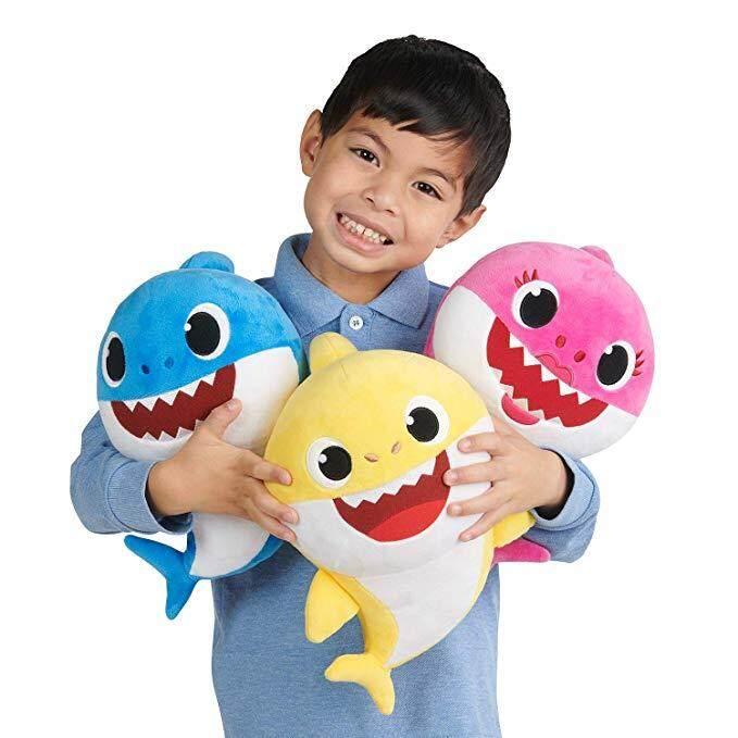 70dc507a2374 Buy Latest Stuffed Toys