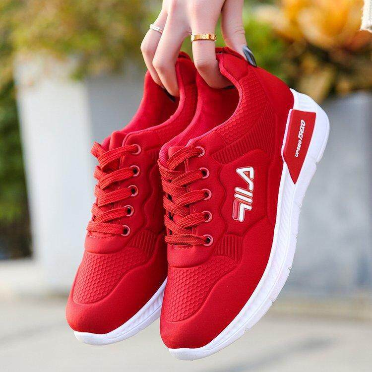 72572a4f4 Canvas Shoes Fashion Women s Shoes New Euro-American Wind Youth Shoes Lace  Round Head Leisure