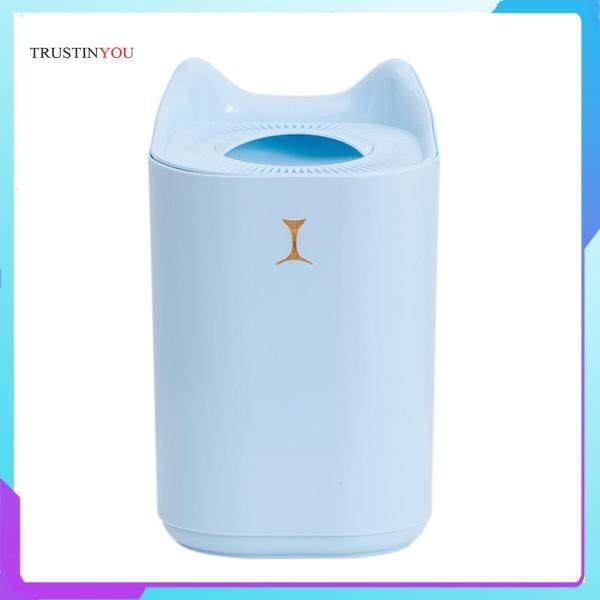 Smart Humidifier Essential Oil Purifier Aroma Mist Air Purifying Device for Home Office Mist Maker Singapore
