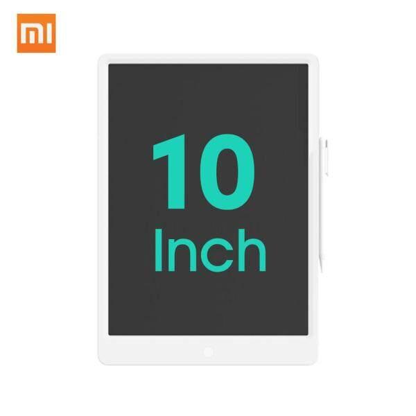 Máy Tính Bảng Viết LCD Xiaomi Mijia, Bảng Viết Tay Điện Tử, Vẽ Kỹ Thuật Số, Bảng Đồ Họa 10Inch