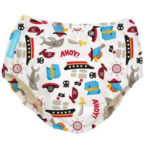 bea9cac02eafc Baby Boys' Swim Wear - Buy Baby Boys' Swim Wear at Best Price in ...