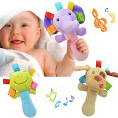Đồ Chơi Em Bé I Love Daddy & Mummy, Đồ Chơi Chuông Di Động Bằng Vải Nhung Lông Hình Động Vật Hoạt Hình Cho Bé 0-12 Tháng Đồ Chơi Giáo Dục Sớm Cho Trẻ Sơ Sinh Trẻ Mới Biết Đi