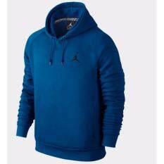 e3ae7c68b85315 Nike Men s Hoodies   Sweatshirts price in Malaysia - Best Nike Men s Hoodies    Sweatshirts