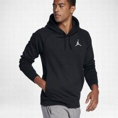 d78466e05159 Nike Men s Hoodies   Sweatshirts price in Malaysia - Best Nike Men s ...