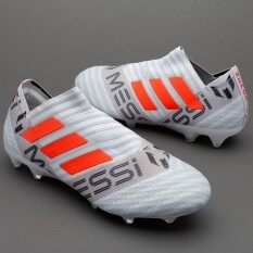 e0ca2d5eb265 Adidas Men's Football Shoes price in Malaysia - Best Adidas Men's ...