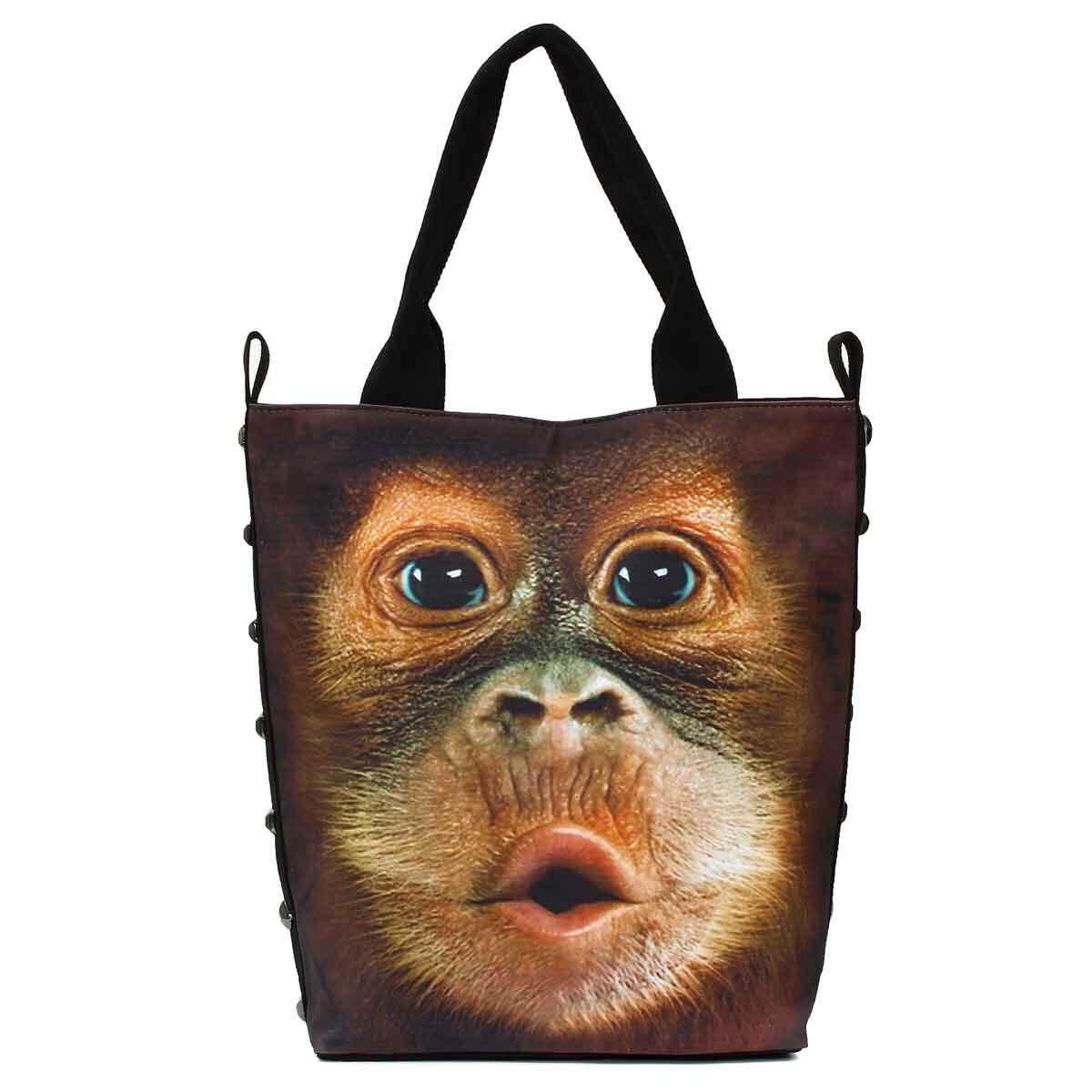 Tas Branded Wanita - Sling Bags - PU Leather - 87156. Source · 2015 new
