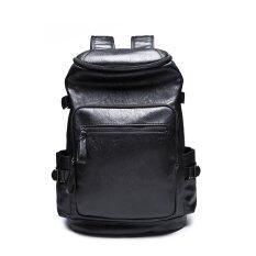 men backpacks buy men backpacks at best price in malaysia www