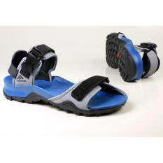 2f0744a23825 Adidas shop-mens-sandals-2 price in Malaysia - Best Adidas shop-mens ...