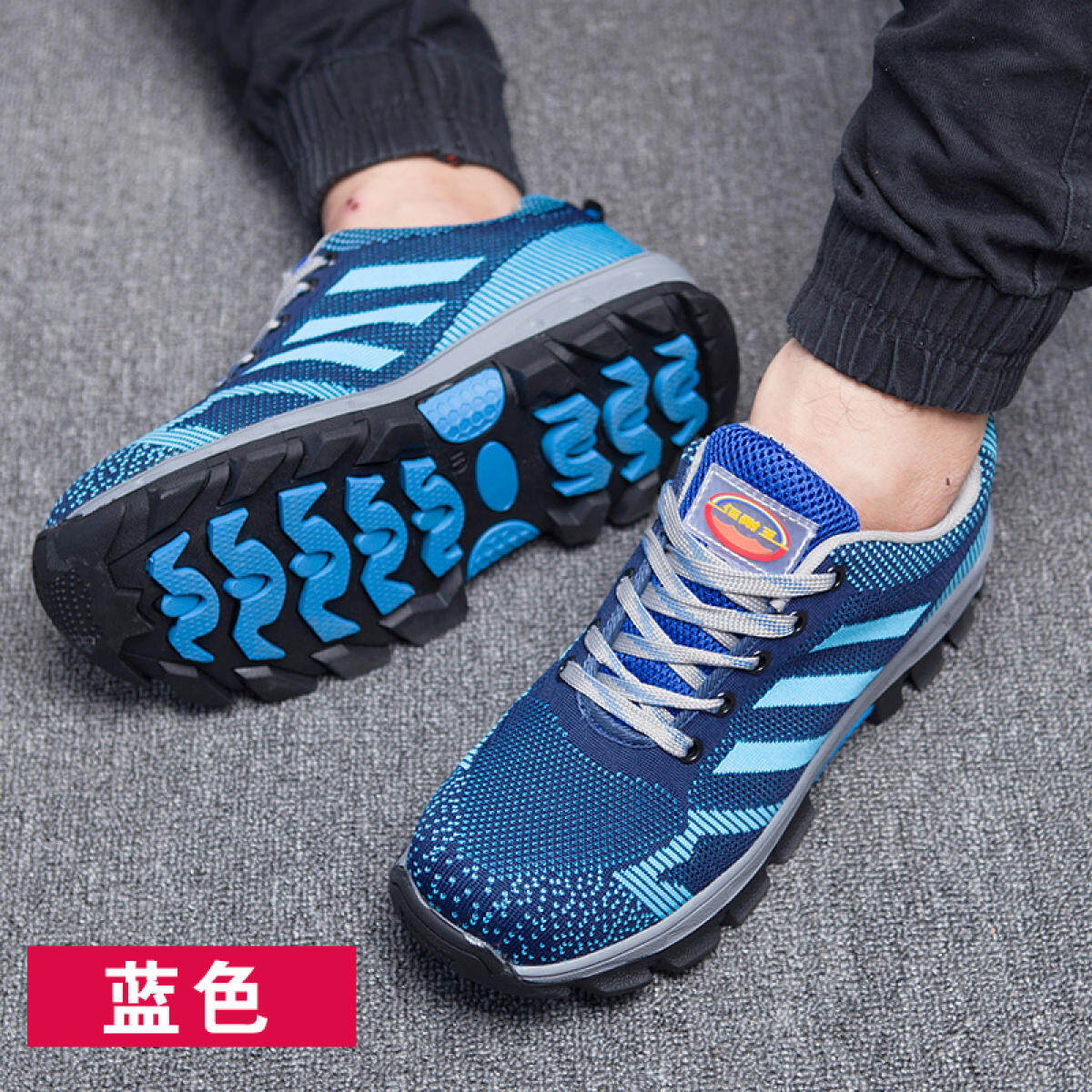 Men Boots & Shoes Online With Best Price in Malaysia