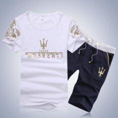 Men s T-Shirts   Tops - Buy Men s T-Shirts   Tops at Best Price in ... de5dd144d