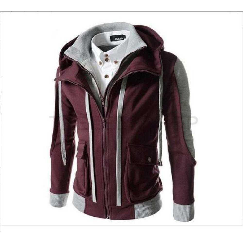 6cfe023cc1c0b Winter Jackets for Men for sale - Winter Coats for Men online brands ...