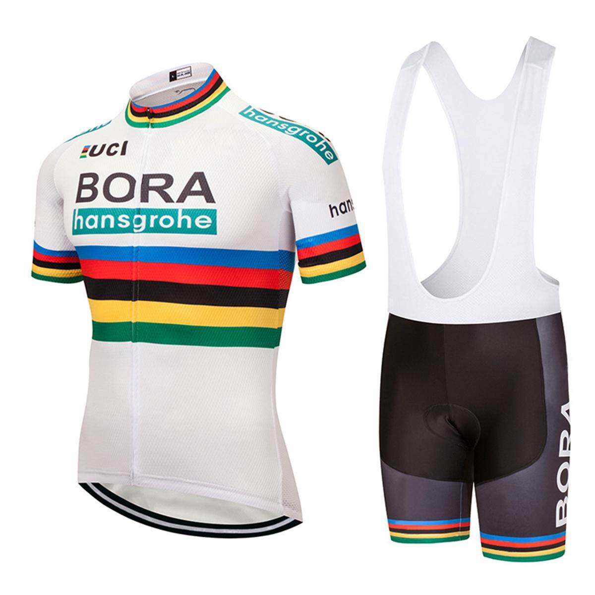 Bike Jerseys for Men for sale - Cycling Jersey for Men online brands, prices & reviews in Philippines | Lazada.com.ph