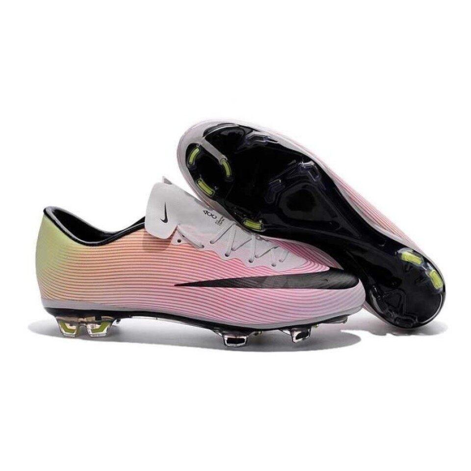 adbfcaf02 ... germany scarpe calcio adidas 2016 x 16 purechaos fg ag giallo nere 2018  mens merc urial