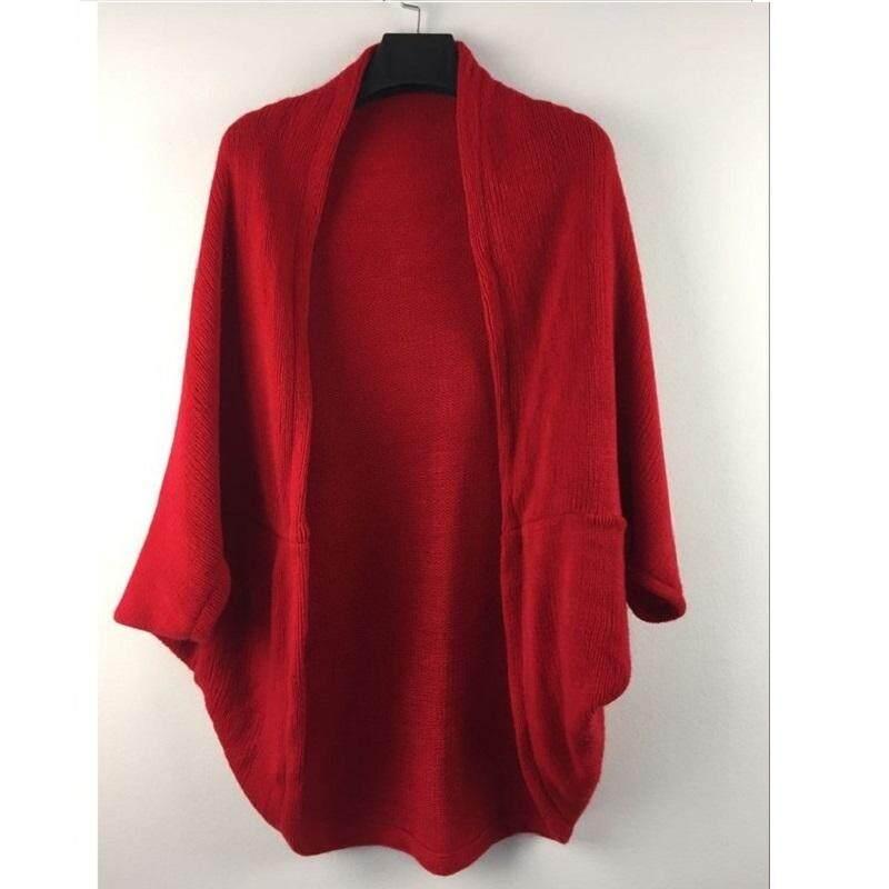 Buy Latest Women Sweaters  20a178901