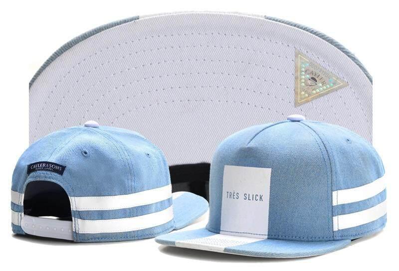 b769808ee5b67 JINXIN JX NEW GOOD Quality brand cap for men and women fashion dad hat  leisure Snapback