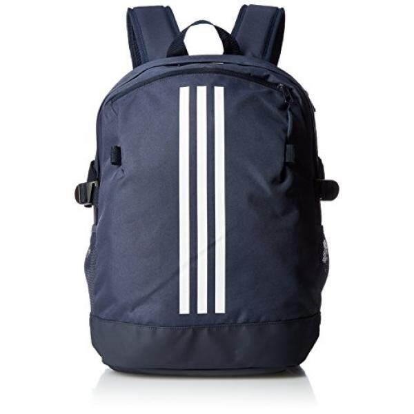 Unisex Backpacks for sale - Unisex Travel Backpacks online brands ... 1d0d332f01118