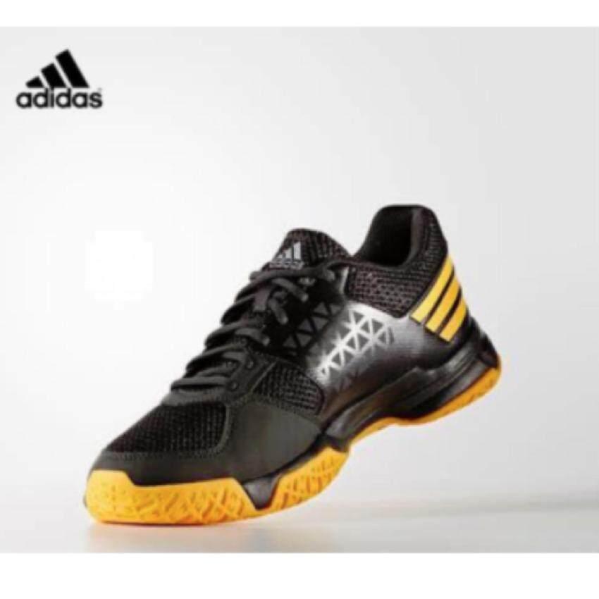 MEMBELI BELAH Fashion Sneakers Professional Shoes Badminton Shoes ... 80adf25649