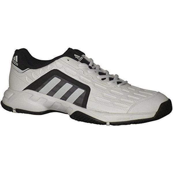 Cek Harga Baru Sepatu Tenis Adidas Barricade Club Grey White Source · Rp 3  229 000 3d8c62d761