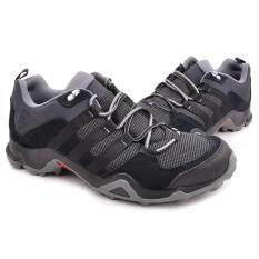 Hiking Adidas Malaysia Price In storm Men's Shoes Adidas Best kwOiXuTZPl