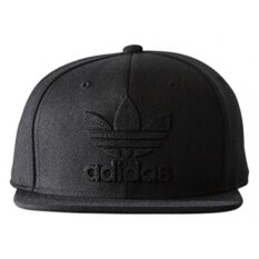 339c1675907 Adidas Men s Hats price in Malaysia - Best Adidas Men s Hats