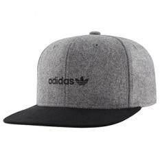 Adidas hombres mejor Sombreros precio en Malasia mejor hombres adidas hombres Sombreros lazada 3ccf2e