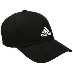 fe5ad1dbbfe Adidas Men s Hats price in Malaysia - Best Adidas Men s Hats