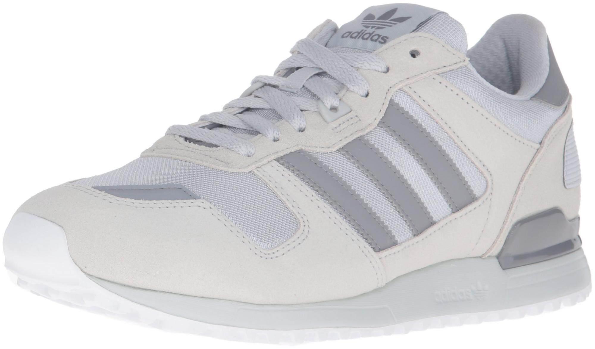 adidas-originals-men39s-zx-700-fashion-sneaker-clear-onixtech-grey-f12white-11-m-us-2708-95233423-6e0e841fb1e1f8d715f1fcff3ee4d785- Kumpulan List Harga Sepatu Adidas Zx 700 Terbaru waktu ini