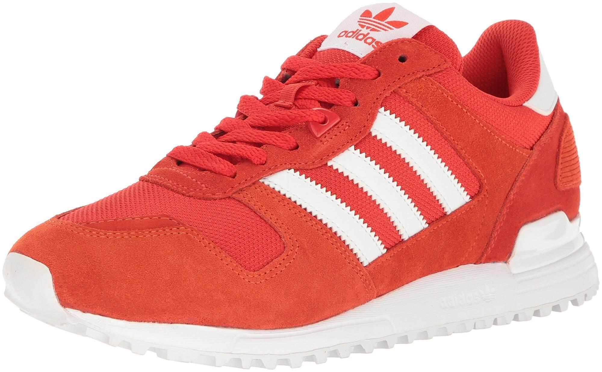 adidas-originals-men39s-zx-700-running-shoe-core-redwhiteenergy-12-m-us-6487-07621213-8d17c14e432a877d6315d9e4e5411d19- Kumpulan List Harga Sepatu Adidas Zx 700 Terbaru waktu ini