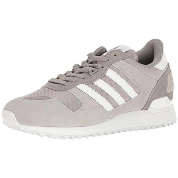 adidas-originals-mens-zx-700-running-shoe-solid-greywhite-grey-heather-us-6004-063558251-e08896e50fd8b3d89ff8e7c8a5272774- Kumpulan List Harga Sepatu Adidas Zx 700 Terbaru waktu ini