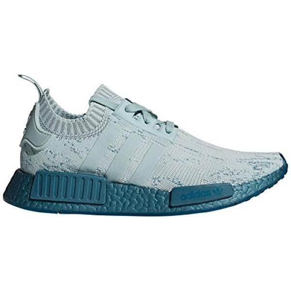 d3983c62e adidas Originals Womens NMD R1 W PK Sneaker
