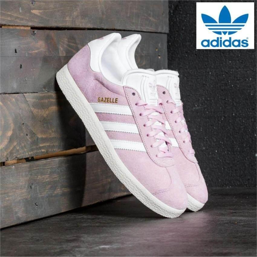 Beli sekarang! Adidas Superstar W Retro Basketball Shoes Women ... 90b493fc57