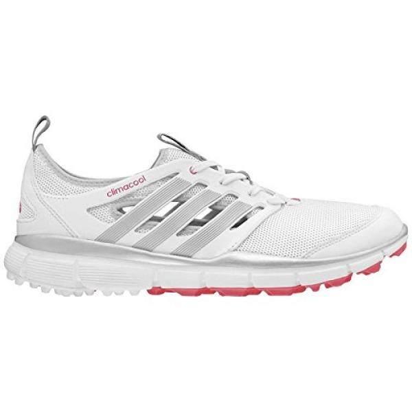 Adidas Womens en Shorts Climacool Womens Singapur precio en Singapur a818f0b - grind.website