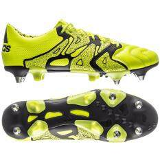 09cecf982 Adidas Men s Football Shoes price in Malaysia - Best Adidas Men s ...