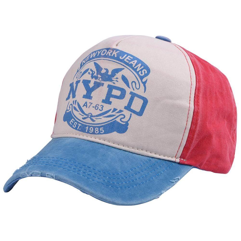 Korea Fashion Style Pita Panjang Topi Grafiti Topi Baseball Putih Source · Rp 106 400 Dapat