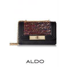 7a91a52185c Aldo Women Cross Body   Shoulder Bags price in Malaysia - Best Aldo ...