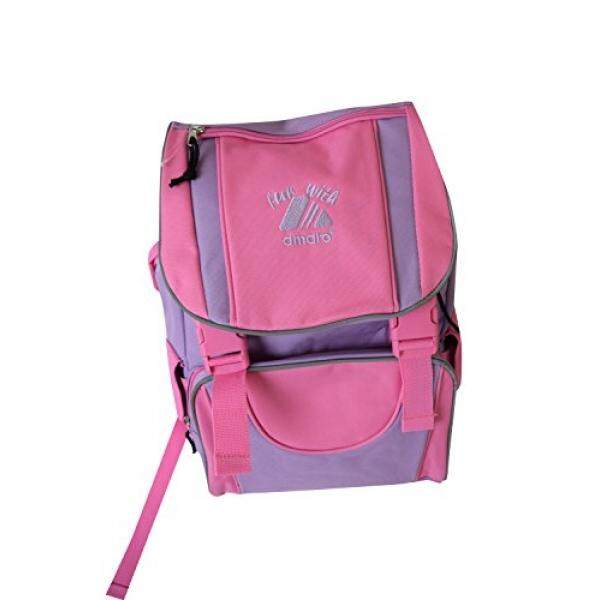 aa1b0163faec2 Fashion Backpacks for sale - Designer Backpack for Men online brands ...
