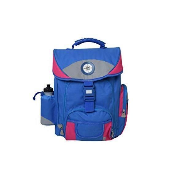 e7c35cdb4ca63 Fashion Backpacks for sale - Designer Backpack for Men online brands ...