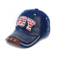 1fad8c61139 Boys  Hats   Caps - Buy Boys  Hats   Caps at Best Price in Malaysia ...