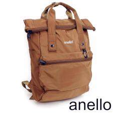7bfaf9cdad Great Anello Bags & Backpacks for the Best Prices in Malaysia