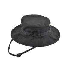 afa1869128e AP AS Outdoors Large Brimmed Fishing Hats SUN UV Protection Quick Drying Bucket  Hat Bonnie Cap for