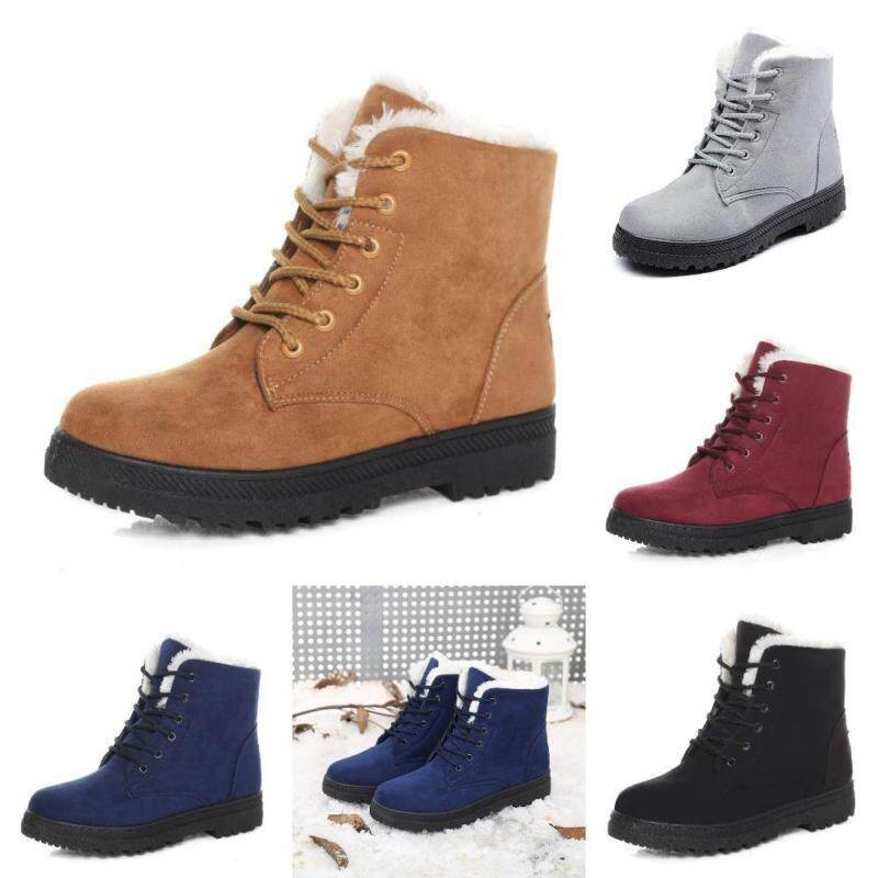 84933461223 Fashion Boots for sale - Thigh High Boots online brands, prices ...