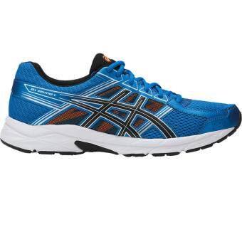 Asics. Running Shoes