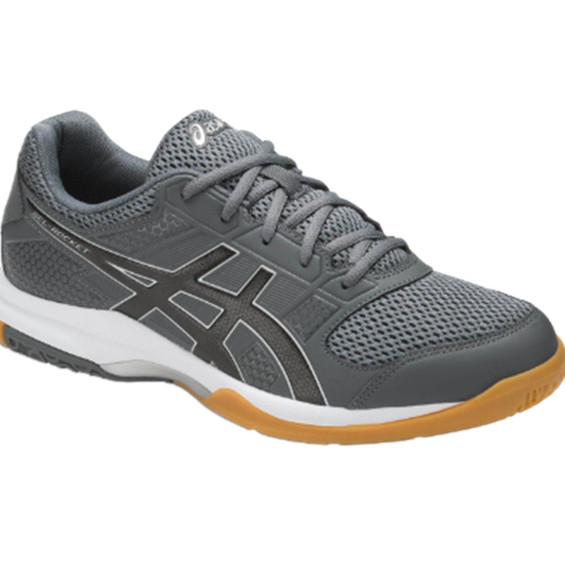 4d5acd6b2962 Asics Products for the Best Price in Malaysia