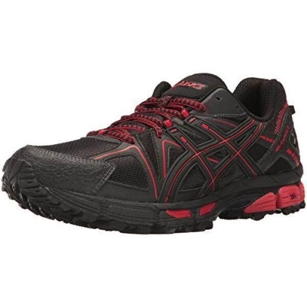Harga Sepatu Asics Classic Terbaru Februari 2019  053f0b7289